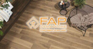 Fapceramiche0219