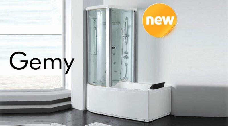 Gemy0219