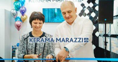 KeramaMarazzi0219