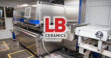 LBCEramics0219