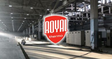 Royal Thermo0219