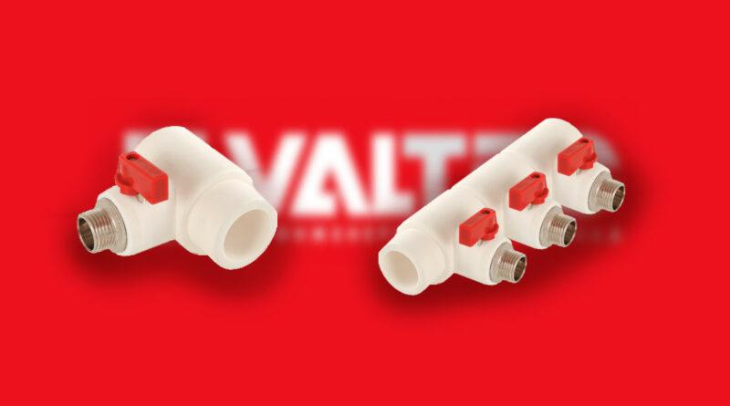 Valtec0219_11