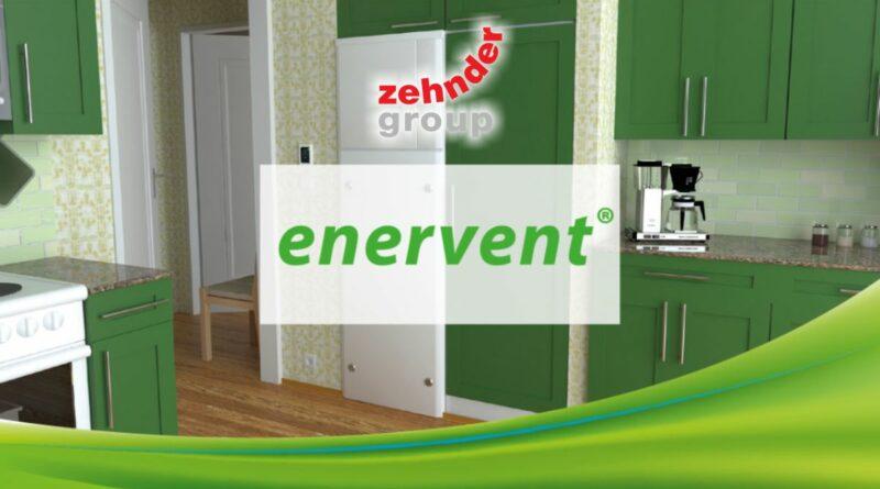 Zehnder0219