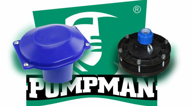 pumpman0219