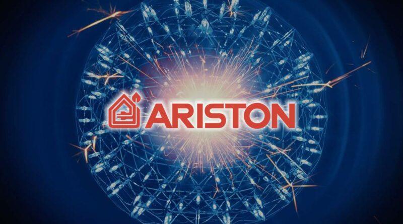 Ariston0319