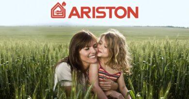 Ariston0319_1