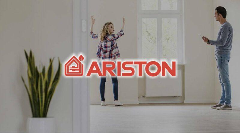 Ariston0319_2