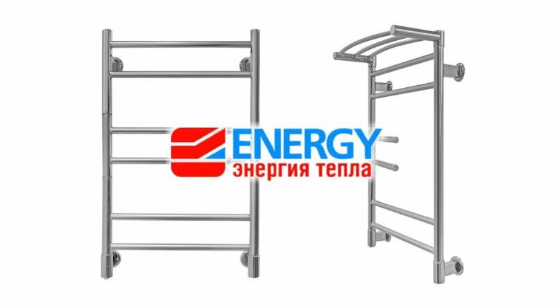 Energy0319_1