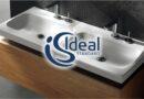 IdealStandart03193