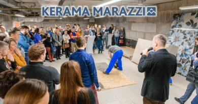 KeramaMarazzi0319_1