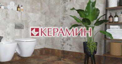Keramin0319