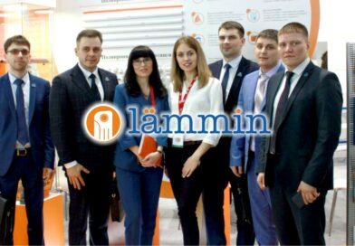 Lammin0319