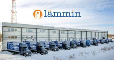 Lammin0319_1