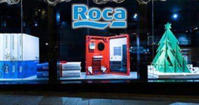 Roca0319