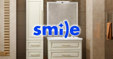 Smile0319