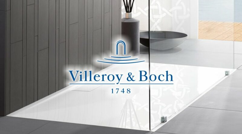 VilleroyBoch0319