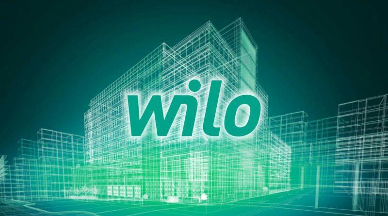 Wilo0319_1