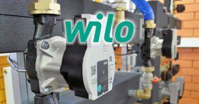 Wilo0319_2