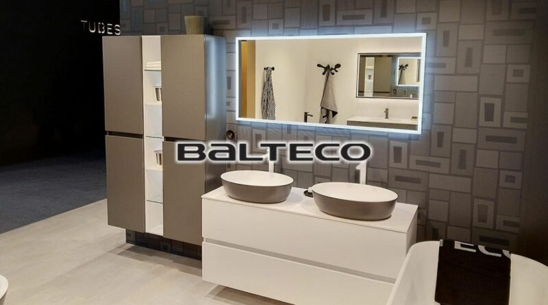 Balteco0419_1