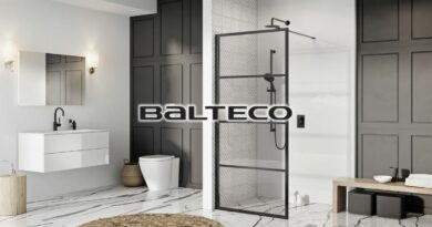 Balteco0419_2