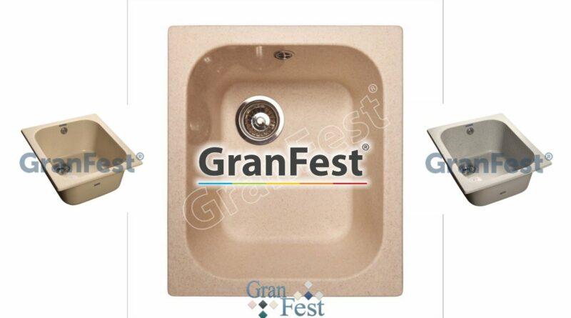 Granfest0419