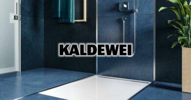 Kaldewei0419