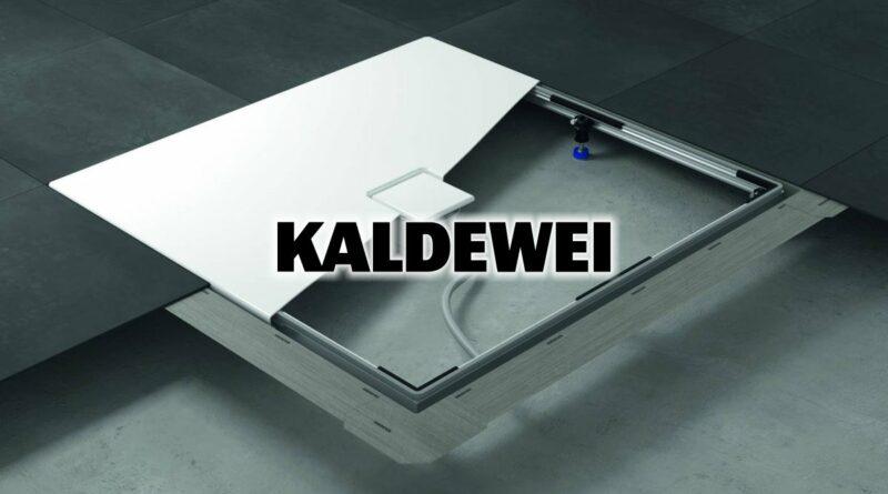 Kaldewei0419_1