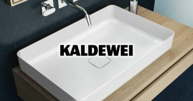 Kaldewei0419_2