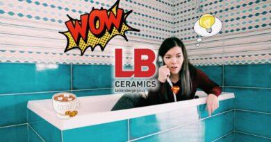 LBCEramics0419
