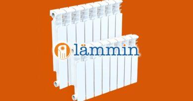 Lammin0419