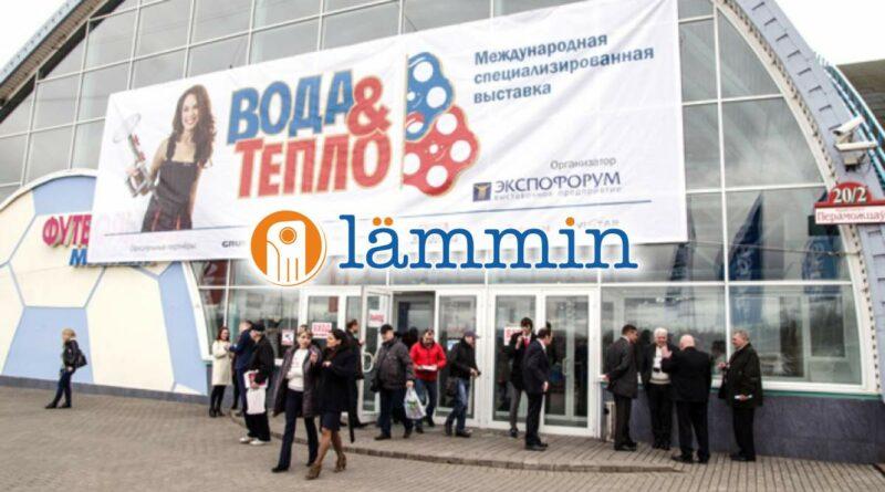 Lammin0419_1