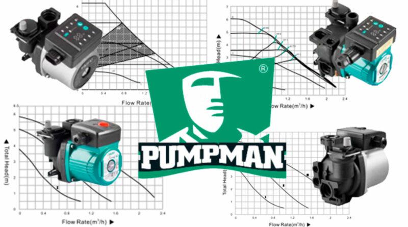 Pumpman0419