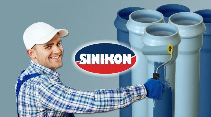Sinikon0419