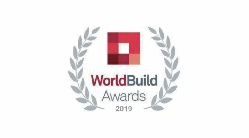 WorldBuildAwards