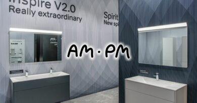 ampm0419