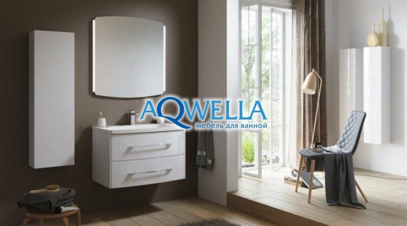 Aqwella0419