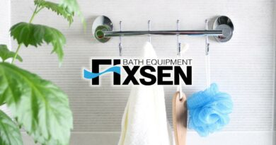 Fixsen0519
