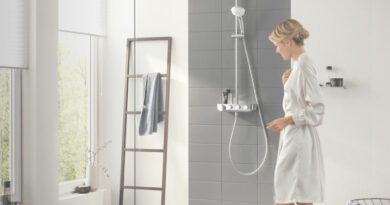 Grohe0519