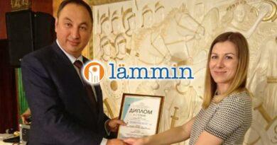 Lammin0519