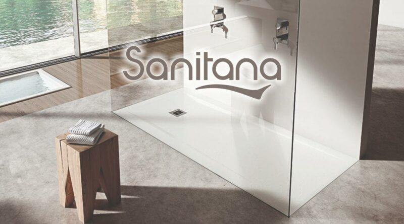 Sanitana0619