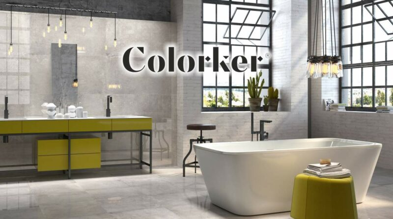Colorker0619