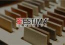 Компании ESTIMA Ceramica – 18 лет!