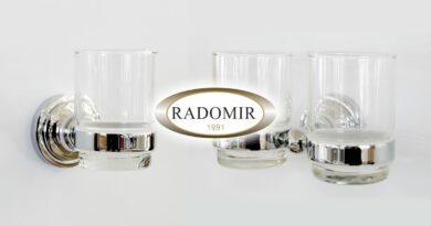 Radomir0519