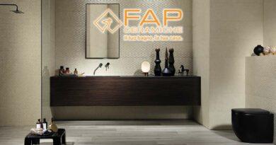 FAPCeramiche_0629