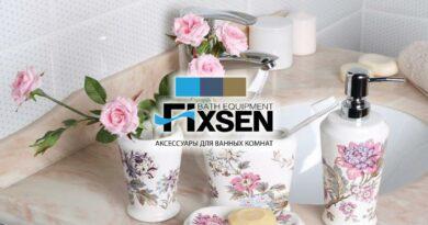 Fixsen_aksessuar_0607