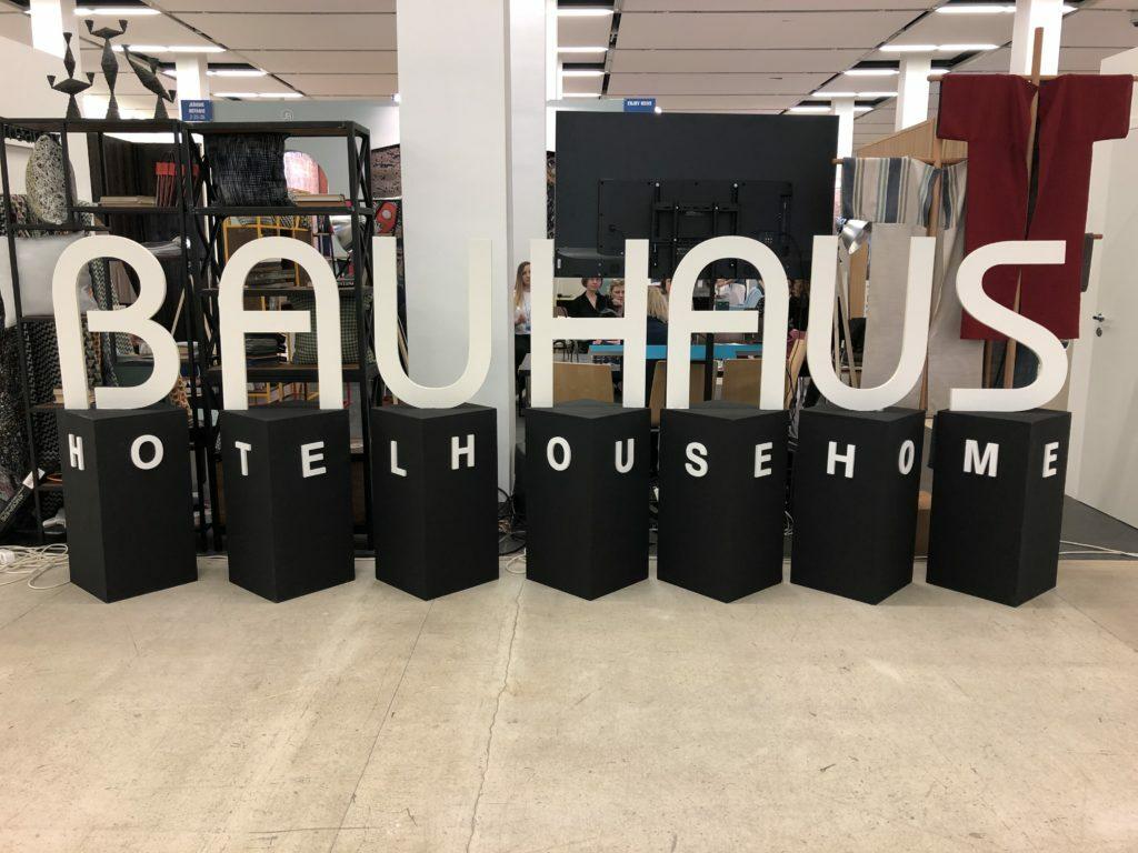 JacobDelafon_Bauhaus_0614