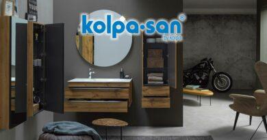 KolpaSan_0617