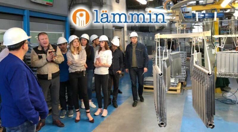 Lammin_0906