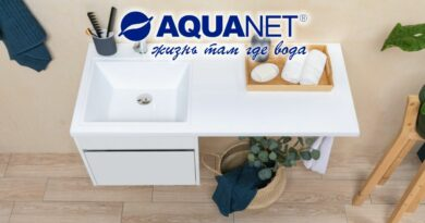 Aquanet_tumba_tokio_0730
