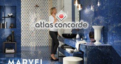 AtlasConcorde_Marvel_0721